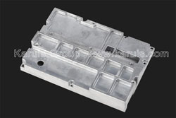 Precision die casting China