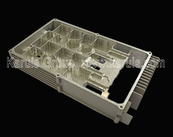 CNC machining China-CNC machining