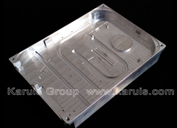 CNC parts Machining China-Precision parts CNC Machining China.
